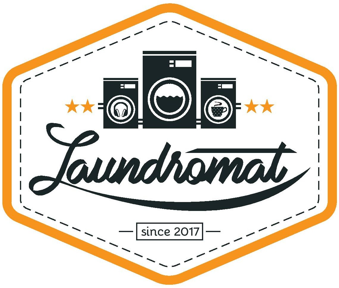 LA logo zmensene