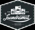 Samoobslužná práčovňa Laundromat
